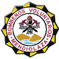 Bomberos Voluntarios de Mendiolaza