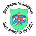 Bomberos Voluntarios de San Antonio de Litin