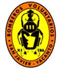 Bomberos Voluntarios de San Javier y Yacanto