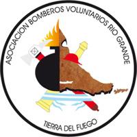 Bomberos Voluntarios de Rio Grande