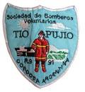 Bomberos Voluntarios de Tio Pujio