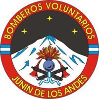 Bomberos Voluntarios de Junin de los Andes