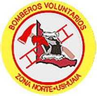 Bomberos Voluntarios de Zona Norte