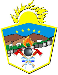 Bomberos Voluntarios de Taquimilan