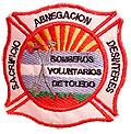 Bomberos Voluntarios de Toledo