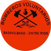 Bomberos Voluntarios de Basavilbaso