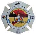 Bomberos Voluntarios de Berazategui