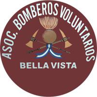 Bomberos Voluntarios de Bella Vista