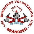 Bomberos Voluntarios de Coronel Brandsen