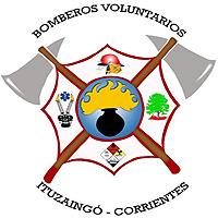 Bomberos Voluntarios de Ituzaingó