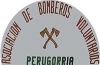 Bomberos Voluntarios de Perugorria