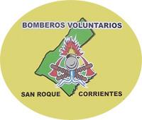 Bomberos Voluntarios de San Roque