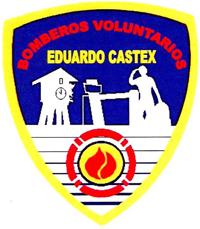 Bomberos Voluntarios de Eduardo Castex