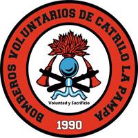 Bomberos Voluntarios de Catriló