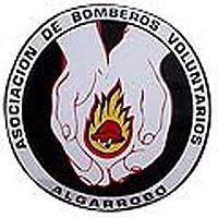 Bomberos Voluntarios de Algarrobo