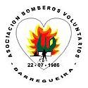 Bomberos Voluntarios de Darregueira