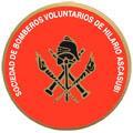 Bomberos Voluntarios de Hilario Ascasubi