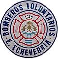 Bomberos Voluntarios de Esteban Echeverria