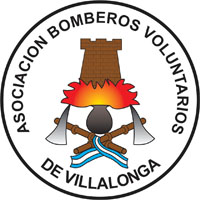 Bomberos Voluntarios de Villalonga