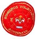 Bomberos Voluntarios de Bordenave