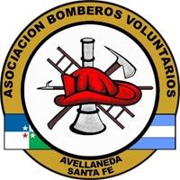 Bomberos Voluntarios de Avellaneda