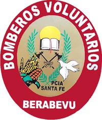 Bomberos Voluntarios de Berabevu