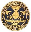 Bomberos Voluntarios de Florencio Varela