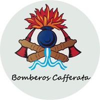 Bomberos Voluntarios de Caferatta