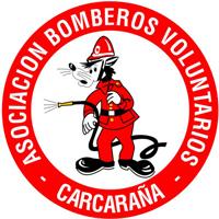 Bomberos Voluntarios de Carcaraña