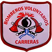 Bomberos Voluntarios de Carreras
