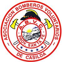 Bomberos Voluntarios de Casilda