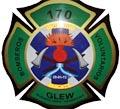 Bomberos Voluntarios de Glew