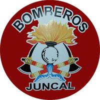 Bomberos Voluntarios de Juncal