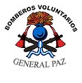 Bomberos Voluntarios de General Paz
