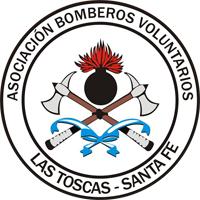 Bomberos Voluntarios de Las Toscas