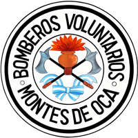 Bomberos Voluntarios de Montes de Oca