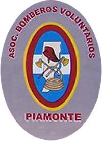 Bomberos Voluntarios de Piamonte