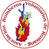 Bomberos Voluntarios de Romang