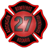 Bomberos Voluntarios de Rosario