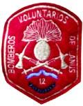 Bomberos Voluntarios de Lanús