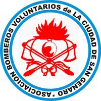 Bomberos Voluntarios de San Genaro
