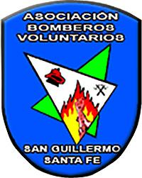 Bomberos Voluntarios de San Guillermo