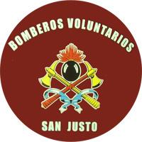 Bomberos Voluntarios de San Justo