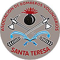 Bomberos Voluntarios de Santa Teresa