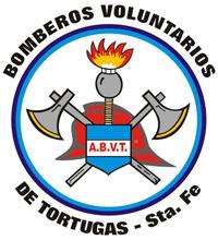 Bomberos Voluntarios de Tortugas
