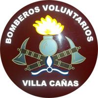 Bomberos Voluntarios de Villa Cañas