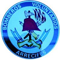 Bomberos Voluntarios de Arrecifes