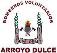 Bomberos Voluntarios de Arroyo Dulce