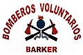 Bomberos Voluntarios de Barker