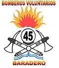 Bomberos Voluntarios de Baradero
